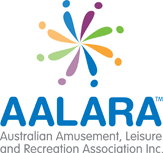 Aalara Trade Show 2015 - Vticket Pty Ltd